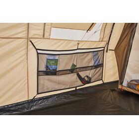 Grand Canyon Helena 6 - Tente - beige